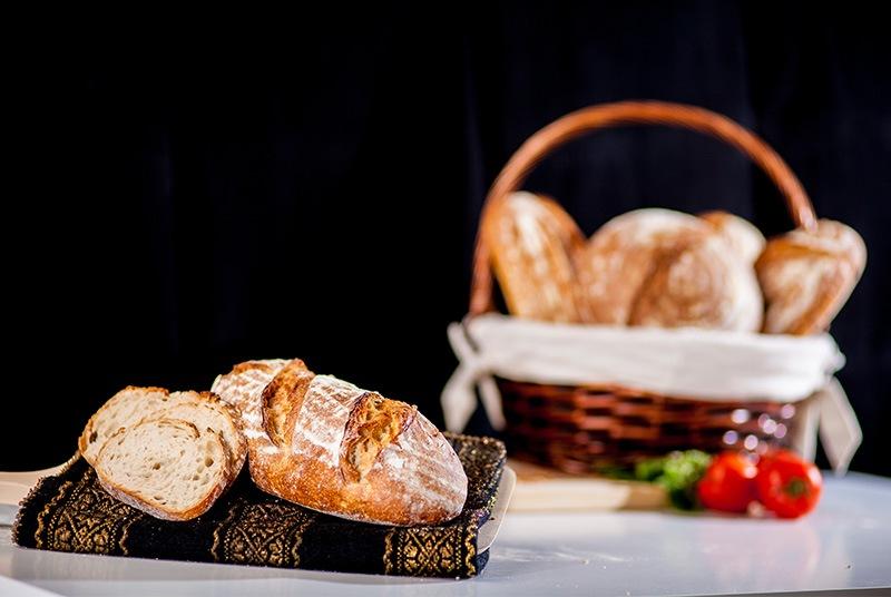 paine-alba-ceapa
