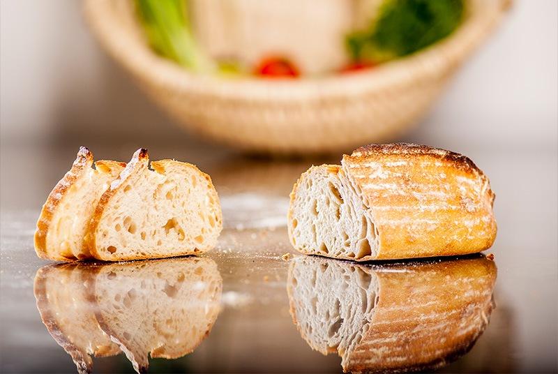 paine-alba-usturoi