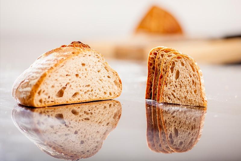 paine-intermediara-floare
