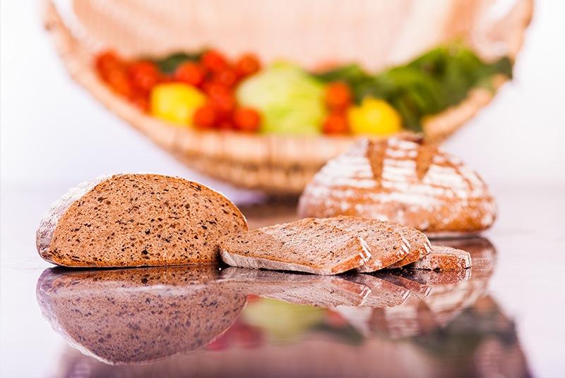 paine-susan-negru