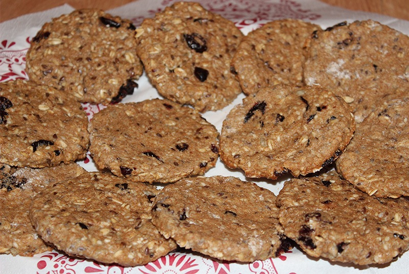 biscuiti-integrali