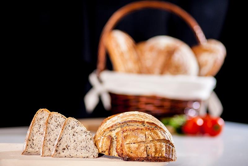 paine-alba-negrilica