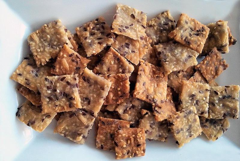 biscuiti-sarati-saruri-fara-gluten