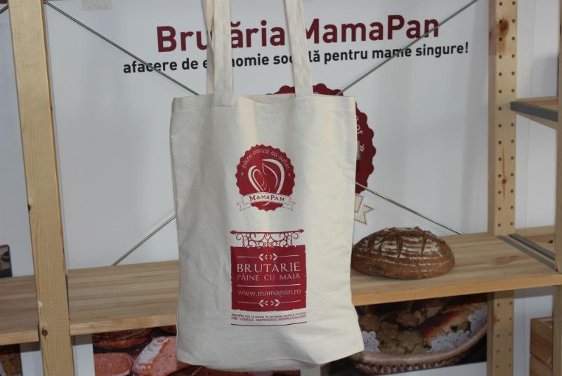 Sacosa MamaPan