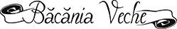 Bacania Veche logo