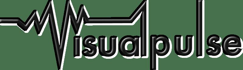VisualPulse