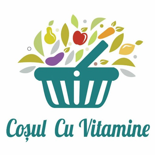 Cosul cu Vitamine